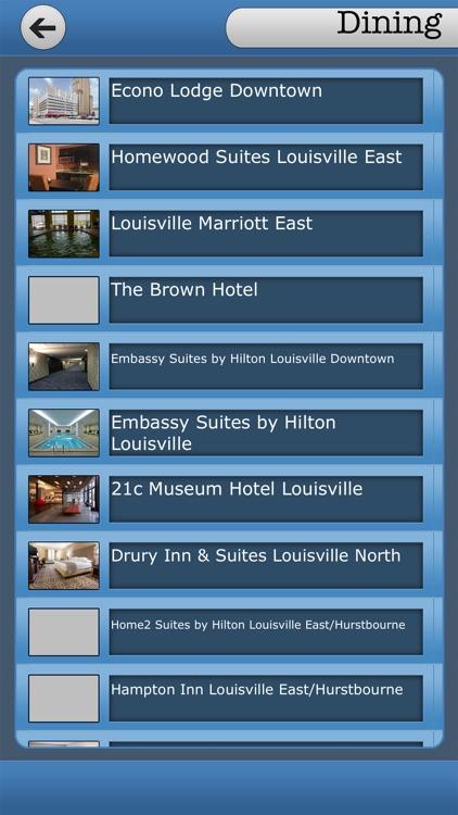 Best App For Knoebels Amusement Resort Guide screenshot-4