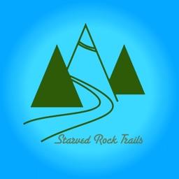 Starved Rock & Trails