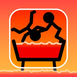 熱湯風呂おすなよ!おすなよ!