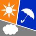 60.Weather Information