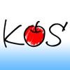 Actioforma KOS - iPadアプリ