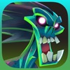 RIZE: Zombies Reviews