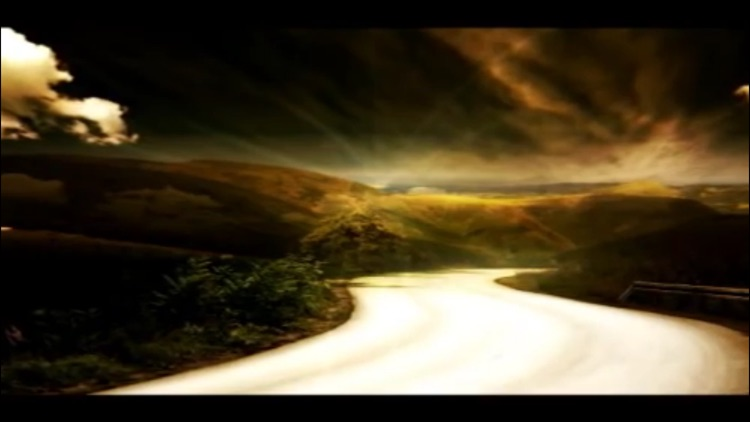 Reiki Music screenshot-4