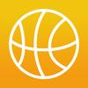 Renkara Media Group, Inc. - Basketball Trivia for The Factual Intellectual® artwork