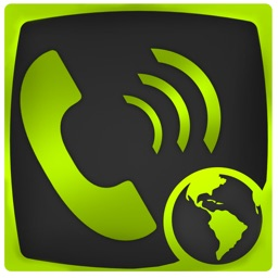 Phone Card - Dialer
