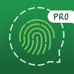 Passcode for WhatsApp Messenger Pro - Chats