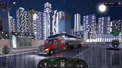 Truck Simulator PRO 2016 free Coins hack