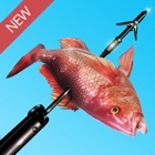 Scuba Fishing: Spearfishing 3D icon