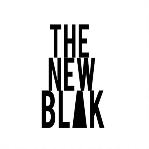 The New Blak