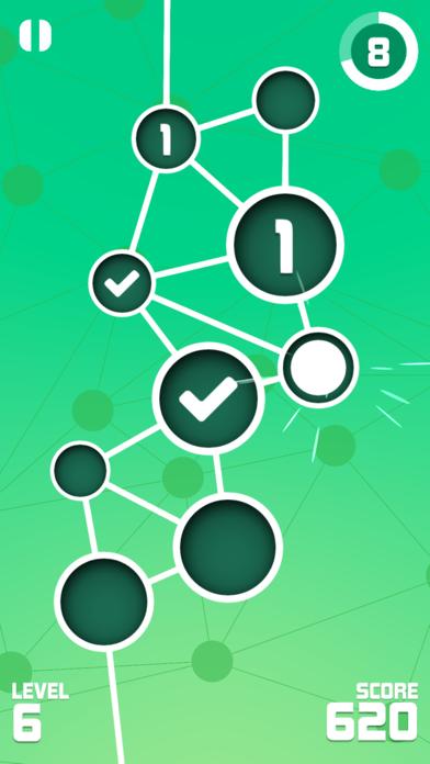 Minescape screenshot 6
