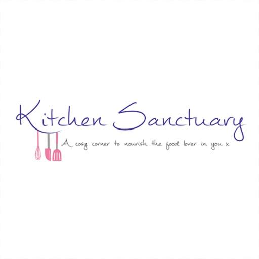 Kitchen Sanctuary