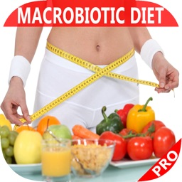 Best Macrobiotic Diet Plan - Easy Follow Up Weight Loss Diet Program for Advanced To Beginners, Start Today!
