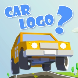 Car Logo Guess 2016 - Aa Top Cars Company Name Trivia Quiz Game
