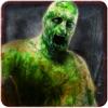 Dead Shot Destroy Walker Horde Zombie Games Survivor Free