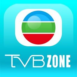 TVB Zone