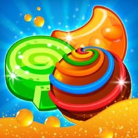 Codes for Candy Yummy - 3 match puzzle blast game Hack
