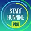 スタート・ランニングPRO:Red Rock Apps社開発のウォーキング&ジョギングのトレーニング計画, GPS&ランニングのヒント