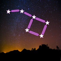 Sky View Live - Stargazing and Sky Night Watching