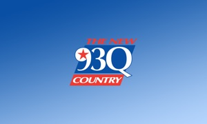 The New 93Q Houston