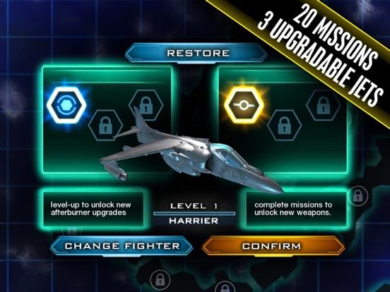 Flying Benjamins Скриншоты9