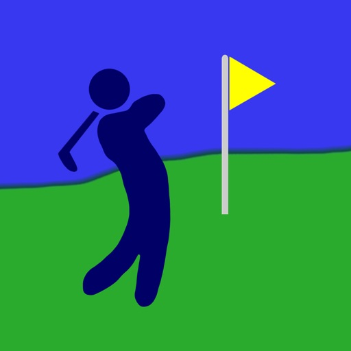 Golf Mate
