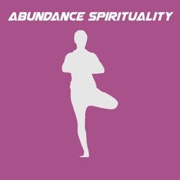 Abundance Spirituality 1