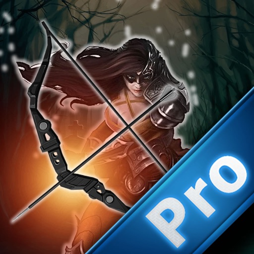 A Guardian Of The Arrow Treasure PRO - Fun Game Arrow