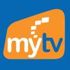 MyTV-VNPT