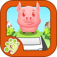 Codes for 3 little pigs way home 2 (Happy Box) adventure games Hack