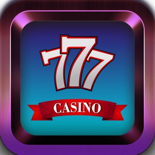 Desert Nevada Slot Machine - FREE Las Vegas Casino Game