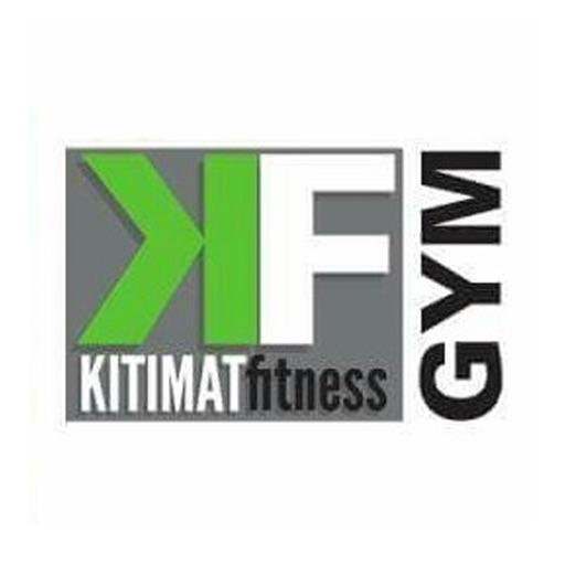 Kitimat Fitness Gym Inc.