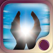 Healing Hypnosis Meditation app review