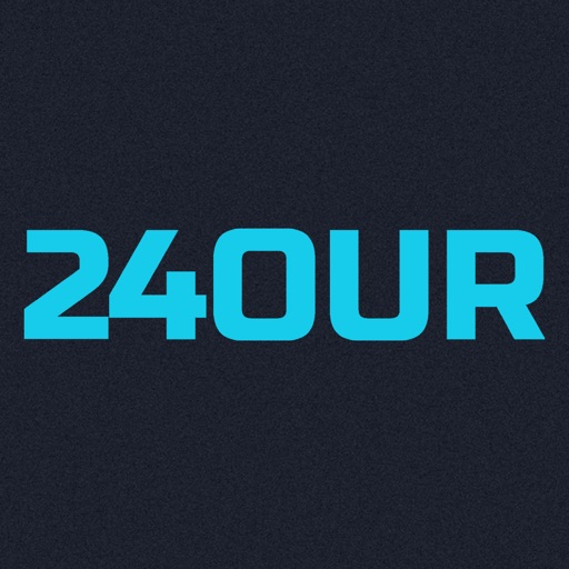 24Our