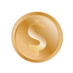 Meditación para el Dinero