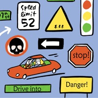 Codes for Drive Into Danger Hack