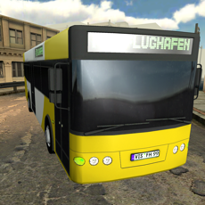 Activities of City Bus Traffic Racing -  eXtreme Realistic 3D Bus Driver Simulator Game FREE