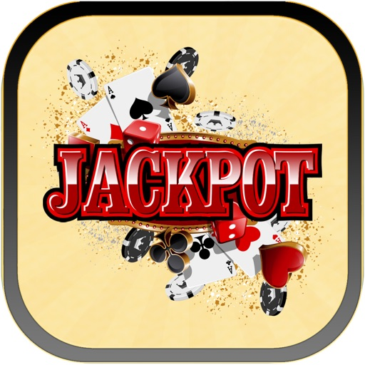 Lucky Gaming Free Fee Slots - Free Progressive Pokies