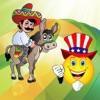 Inglés - Spanish to English Translator and Phrasebook With Audio