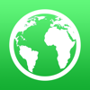 Mobile Locator for WhatsApp, coordinates of the location to send to your contacts - Ivan Romero