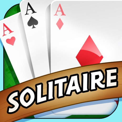 World Of Solitaire App
