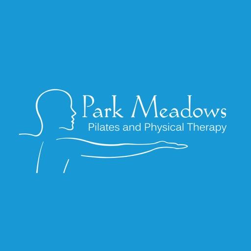 Park Meadows Pilates PT
