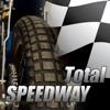 Total Speedway