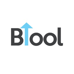 BTool - Transfer iPhone Photos and Videos to your PC