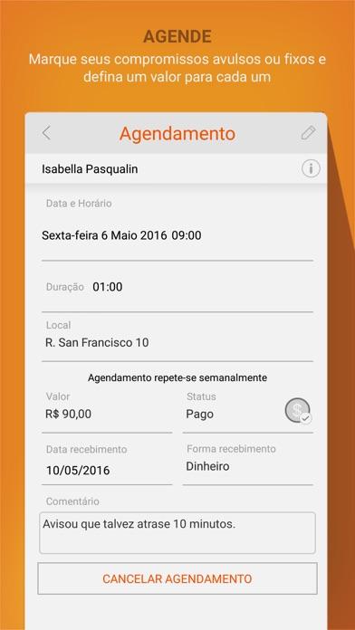 AgendeJá - Agendamento e gestão financeira-1