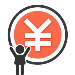 小贷专家-低息小额贷款软件,借钱借款借贷工具,手机分期神器!