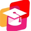 老师您好-专业素质教育服务平台