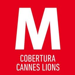 Merca2.0 Cobertura Cannes Lions 2016
