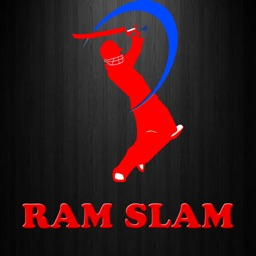 Ram Slam Version T20 - Schedule,Live Score,Today Matches