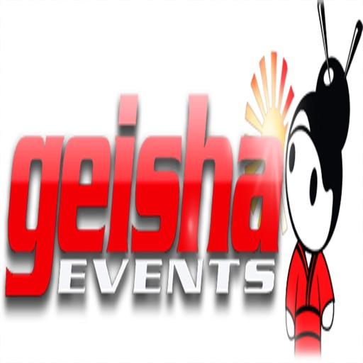 Geisha Media, Inc.