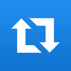 Repost Videos for Instagram & Save Your Time - Repost Photos and Video on Instagram Free app
